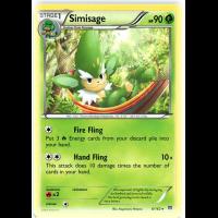 Simisage - 6/162 Thumb Nail