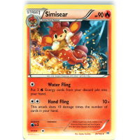 Simisear - 24/162 Thumb Nail
