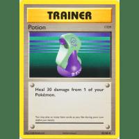 Potion - 83/108 Thumb Nail