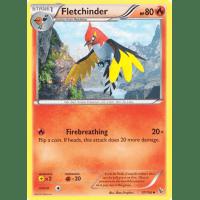 Fletchinder - 17/106 Thumb Nail