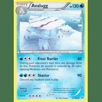 Avalugg - 31/106 Thumb Nail