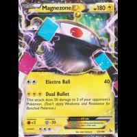 Magnezone-EX - 35/106 Thumb Nail