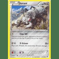 Durant - 61/106 Thumb Nail