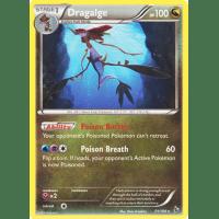 Dragalge - 71/106 Thumb Nail