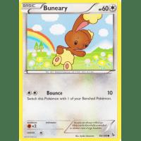 Buneary - 84/106 Thumb Nail