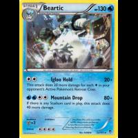 Beartic - 22/111 Thumb Nail