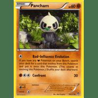 Pancham - 59/111 Thumb Nail