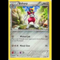 Bisharp - 20/39 Thumb Nail