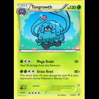 Tangrowth - 5/160 Thumb Nail