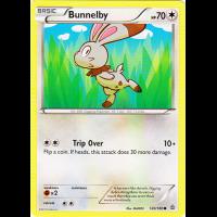 Bunnelby - 120/160 Thumb Nail