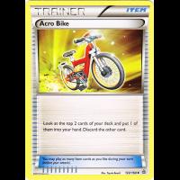 Acro Bike - 122/160 Thumb Nail