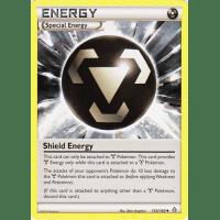 Shield Energy - 143/160 Thumb Nail