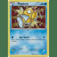 Magikarp - XY143 Thumb Nail