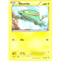 Electrike - 24/108 Thumb Nail