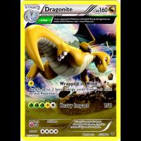 Dragonite - 52/108 Thumb Nail