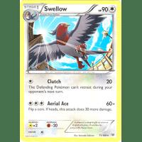Swellow - 71/108 Thumb Nail