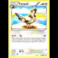Tranquill - 79/108 Thumb Nail