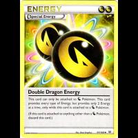 Double Dragon Energy - 97/108 Thumb Nail