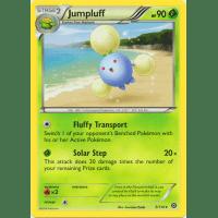 Jumpluff - 5/114 Thumb Nail