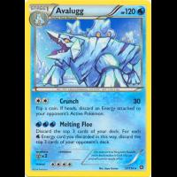 Avalugg - 37/114 Thumb Nail