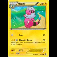 Flaaffy - 39/114 Thumb Nail