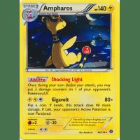 Ampharos - 40/114 Thumb Nail