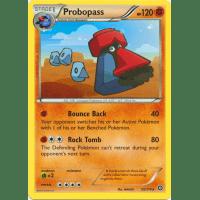 Probopass - 55/114 Thumb Nail