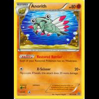 Anorith - 56/114 Thumb Nail