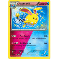 Azumarill - 77/114 Thumb Nail