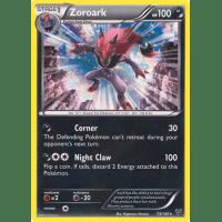 Zoroark - 73/146 Thumb Nail