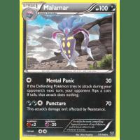 Malamar - 77/146 Thumb Nail