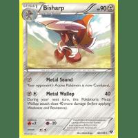Bisharp - 82/146 Thumb Nail