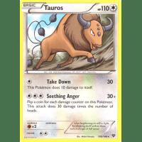 Tauros - 100/146 Thumb Nail