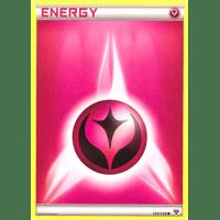Fairy Energy - 140/146 Thumb Nail