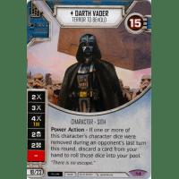 Darth Vader - Terror To Behold Thumb Nail
