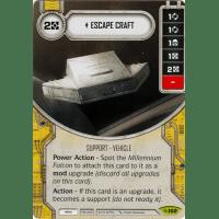 Escape Craft Thumb Nail