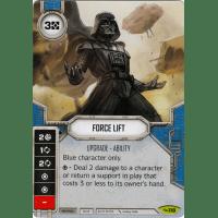 Force Lift Thumb Nail