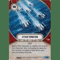 Attack Formation Thumb Nail