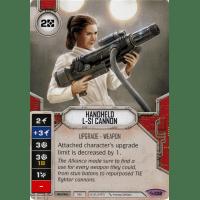Handheld L-S1 Cannon Thumb Nail