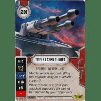 Triple Laser Turret Thumb Nail