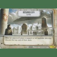 Occupied City - Lothal Thumb Nail