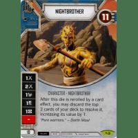 Nightbrother Thumb Nail