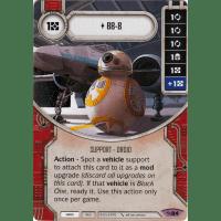 BB-8 Thumb Nail