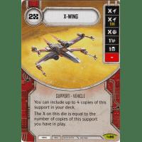 X-Wing Thumb Nail