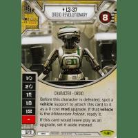 L3-37 - Droid Revolutionary Thumb Nail