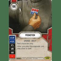 Promotion Thumb Nail