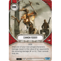 Cannon Fodder Thumb Nail