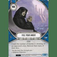 Feel Your Anger Thumb Nail