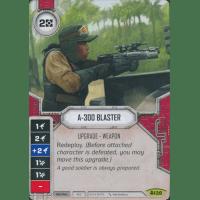 A-300 Blaster Thumb Nail