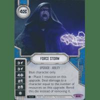 Force Storm Thumb Nail